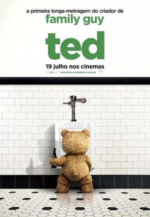 Ted 1420x2048