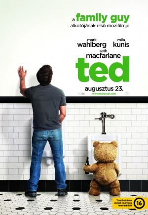Ted 1412x2048