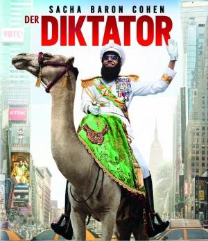 The Dictator 1147x1327