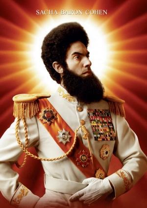 The Dictator 1536x2176