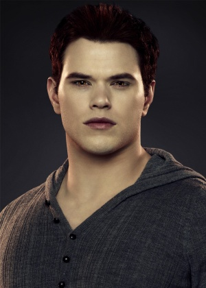 The Twilight Saga: Breaking Dawn - Part 2 3569x5000
