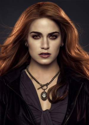 The Twilight Saga: Breaking Dawn - Part 2 3258x4564