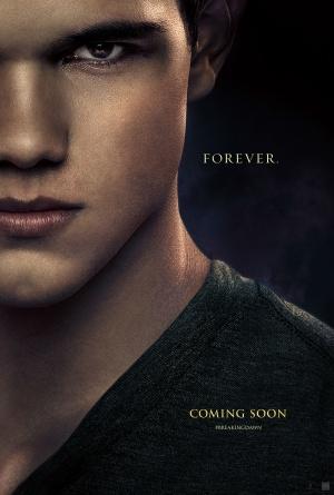 The Twilight Saga: Breaking Dawn - Part 2 3374x5000