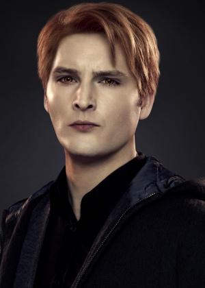 The Twilight Saga: Breaking Dawn - Part 2 3568x5000