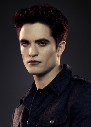 The Twilight Saga: Breaking Dawn - Part 2 1358x1902