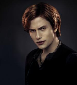 The Twilight Saga: Breaking Dawn - Part 2 955x1050