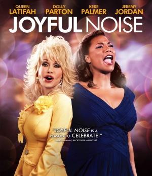 Joyful Noise 1512x1760