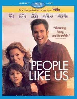 People Like Us 1575x2015