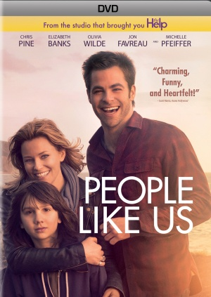 People Like Us 1527x2151