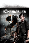 The Expendables 2 Other