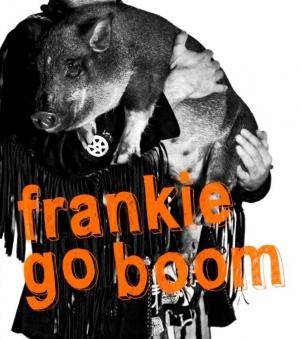 Frankie Go Boom 594x671