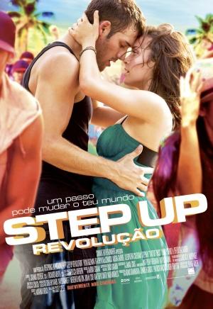 Step Up Revolution 3444x5000