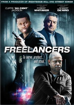 Freelancers 1550x2178