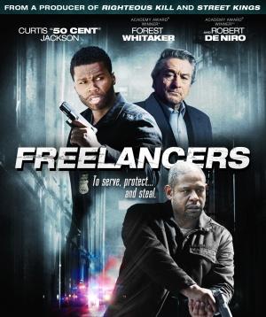 Freelancers 1527x1821