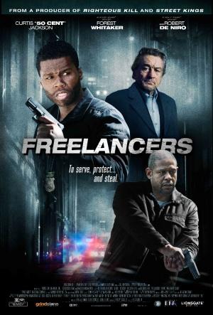 Freelancers 867x1280