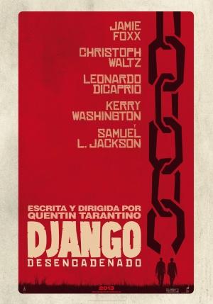 Django Unchained 1653x2362