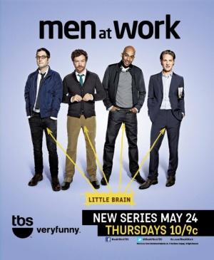 Men at Work 621x755