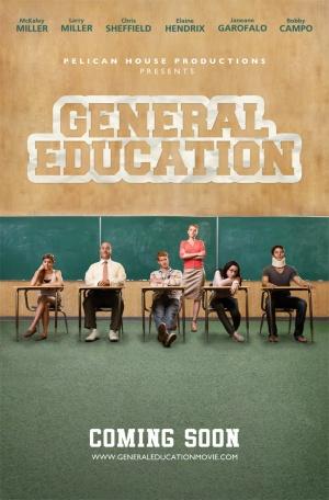 General Education 648x984