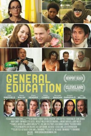 General Education 900x1335