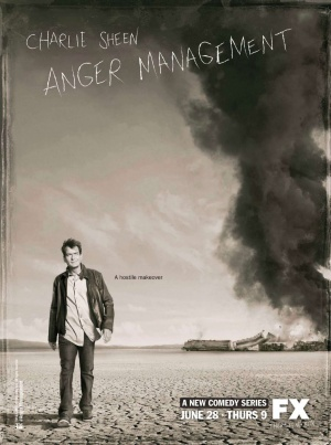 Anger Management 1240x1666