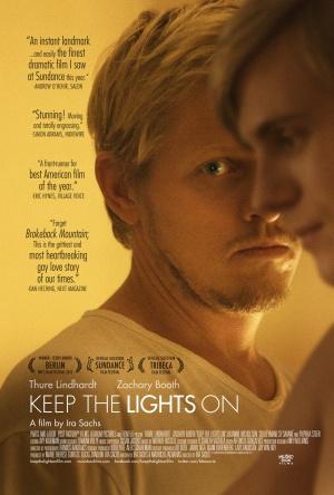 Keep the Lights On 1013x1500
