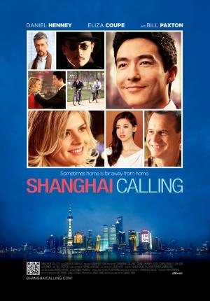Shanghai Calling 1125x1613