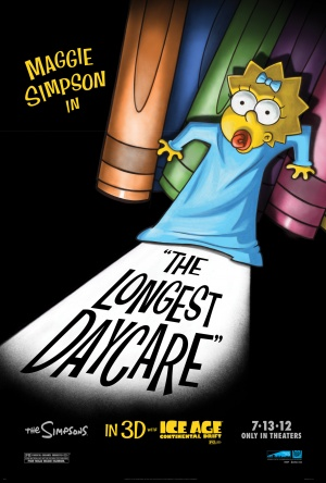 The Longest Daycare 1519x2250