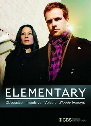 Elementary 725x1000