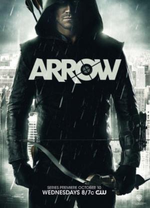 Arrow 618x859