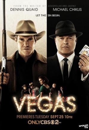 Vegas 686x1000