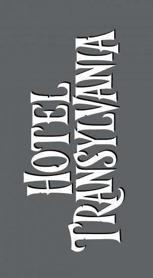 Hotel Transylvania 1761x3195
