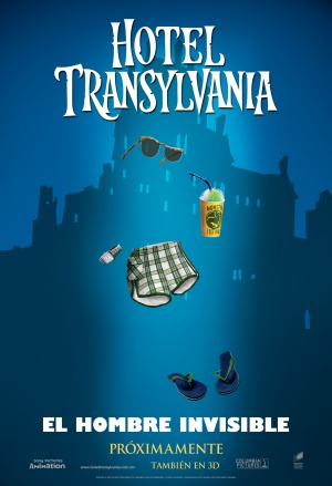 Hotel Transylvania 1615x2362
