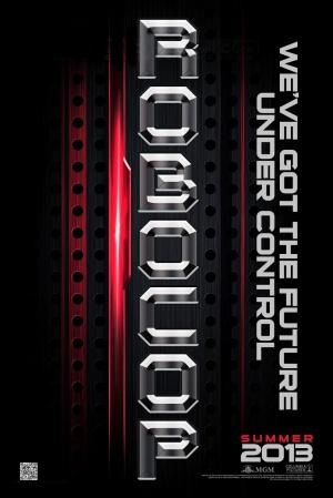 RoboCop 1068x1600
