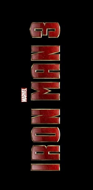 Iron Man Three 1468x3000