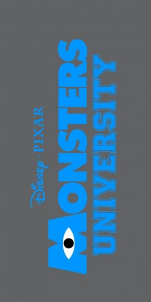 Monsters University 1737x3471