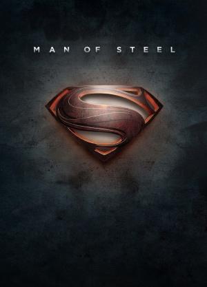 Man of Steel 1296x1800