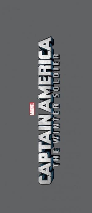 Captain America: The Winter Soldier 586x1358