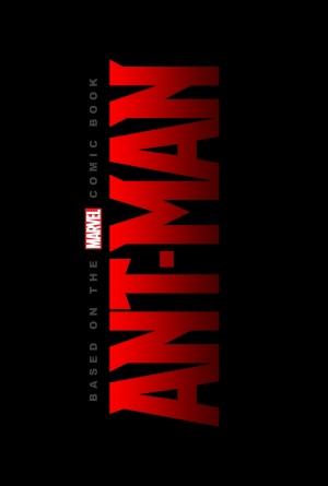 Ant-Man 1577x2338