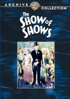 Show of Shows 441x620