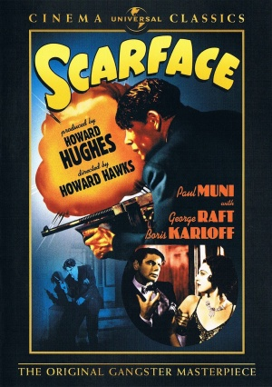 Scarface 1530x2175