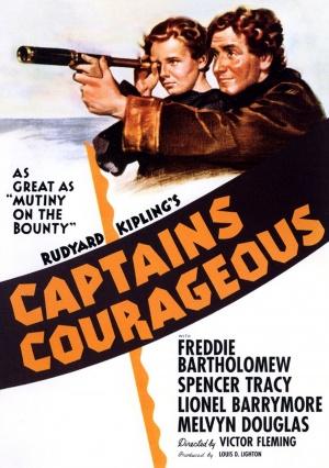 Captains Courageous 1530x2175