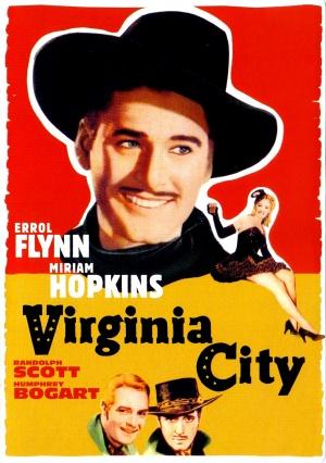 Virginia City 1530x2175