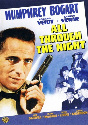 All Through the Night 1530x2175