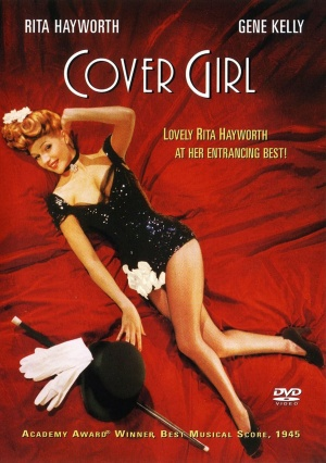 Cover Girl 1530x2175