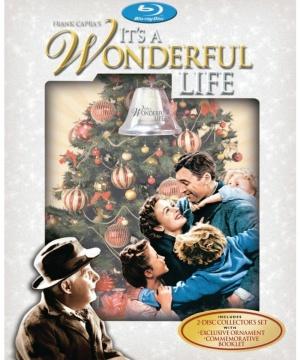 It's a Wonderful Life 850x1021