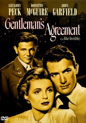 Gentleman's Agreement 1530x2175