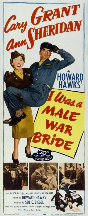 I Was a Male War Bride 1116x2739
