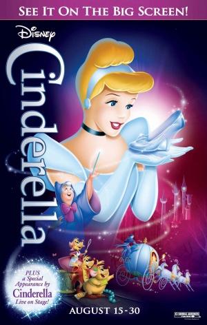 Cinderella 1301x2048