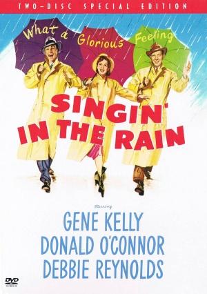 Singin' in the Rain 1530x2175
