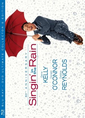 Singin' in the Rain 2335x3227